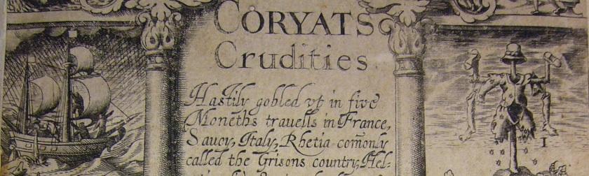 crudities tp crop1