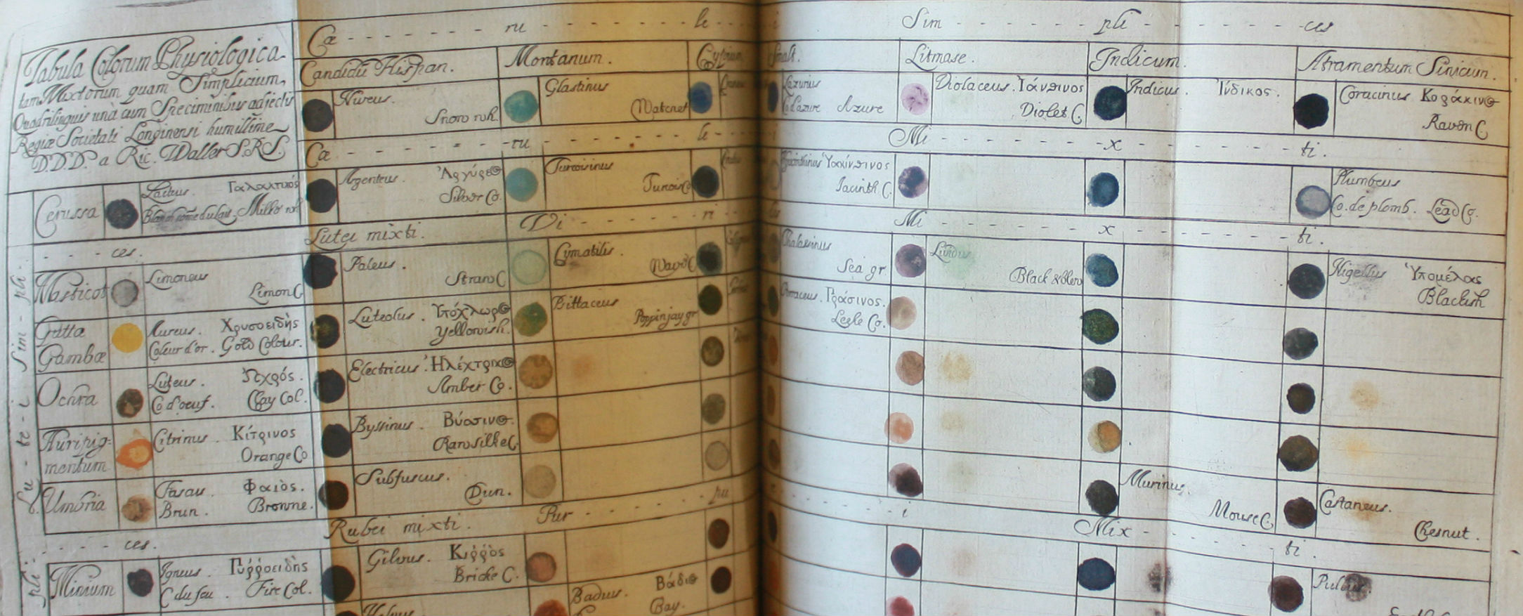 1500-h-14-v16-p27-colours-small