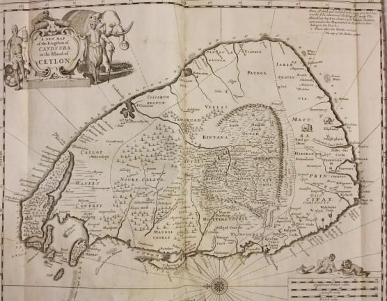 575 c 2 Map 2