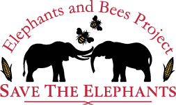 elephants-and-bees-logo-web1