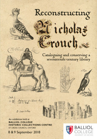 catalogue-cover2