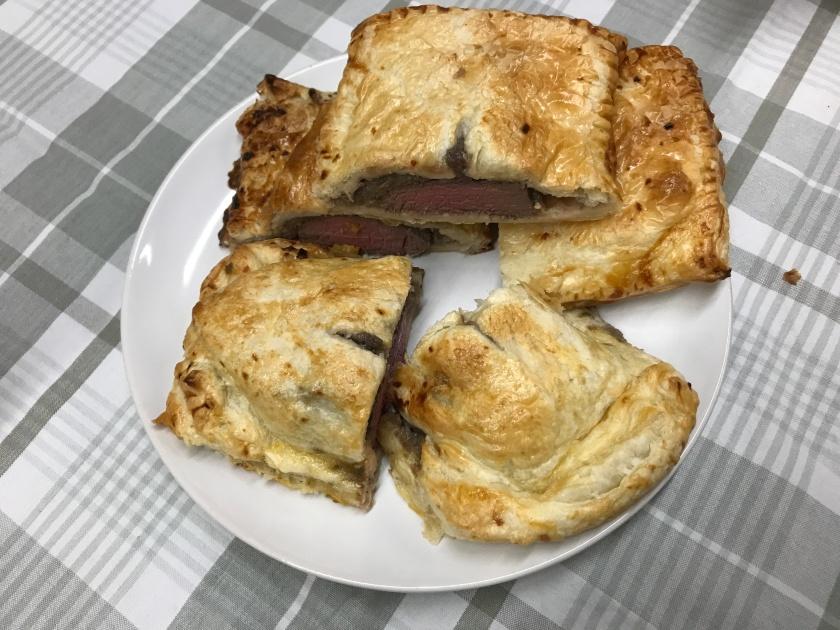 venison-pasty