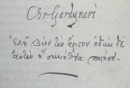 610 b 04 - title page-detail