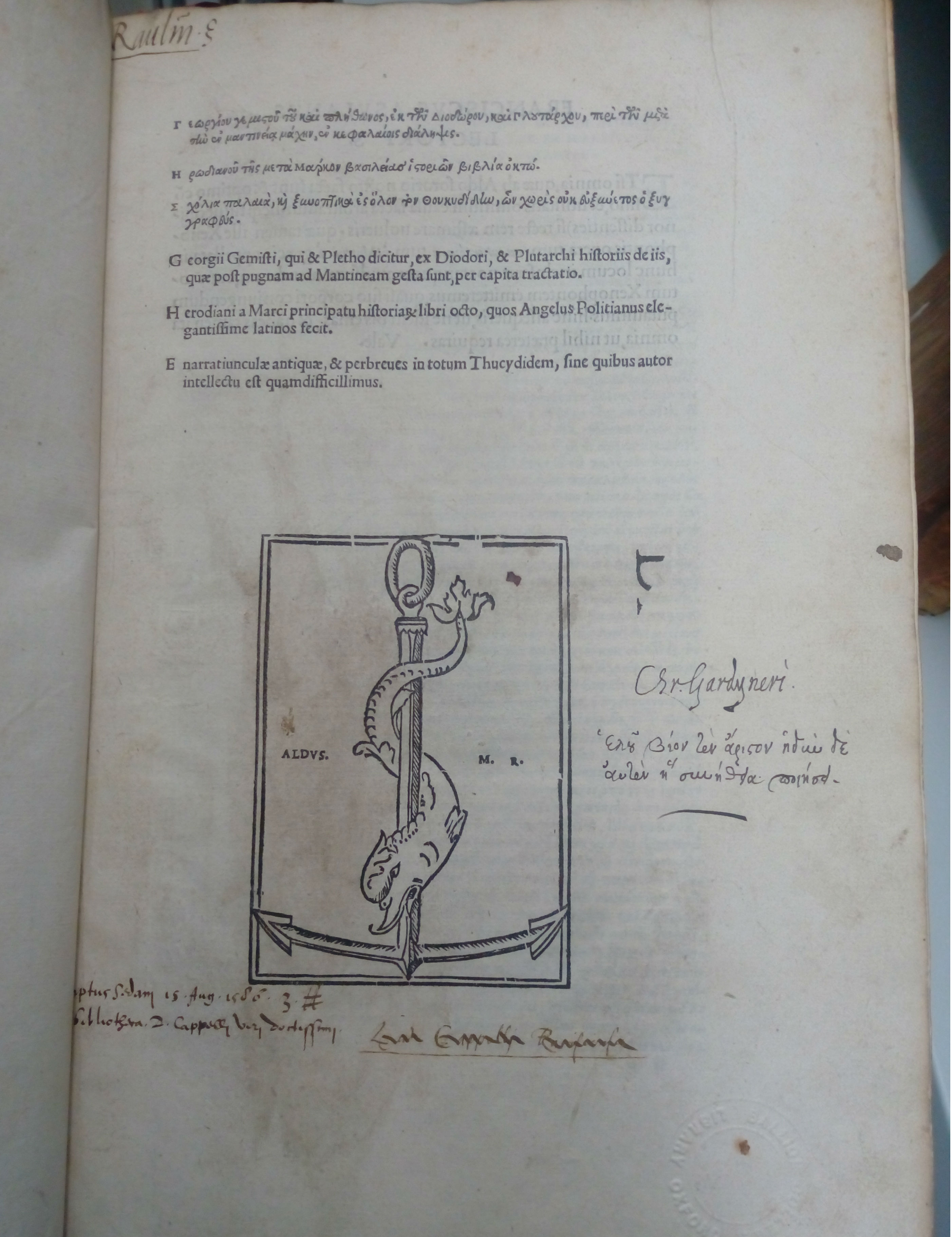 610 b 04 - title page