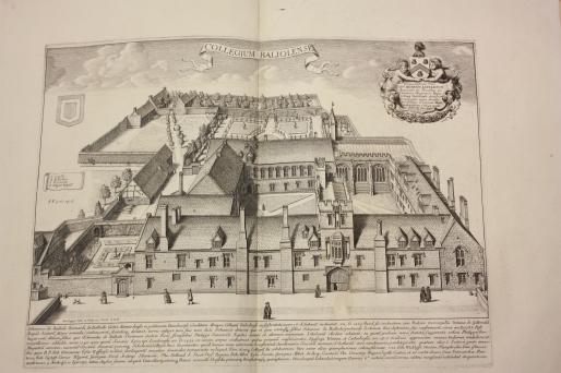 30-g-62-Plate of Balliol in 17th century