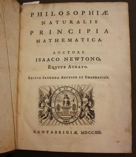 Artificial Languauge_08_Newton Principia tp