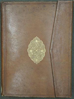Literature_Persian_01_Binding