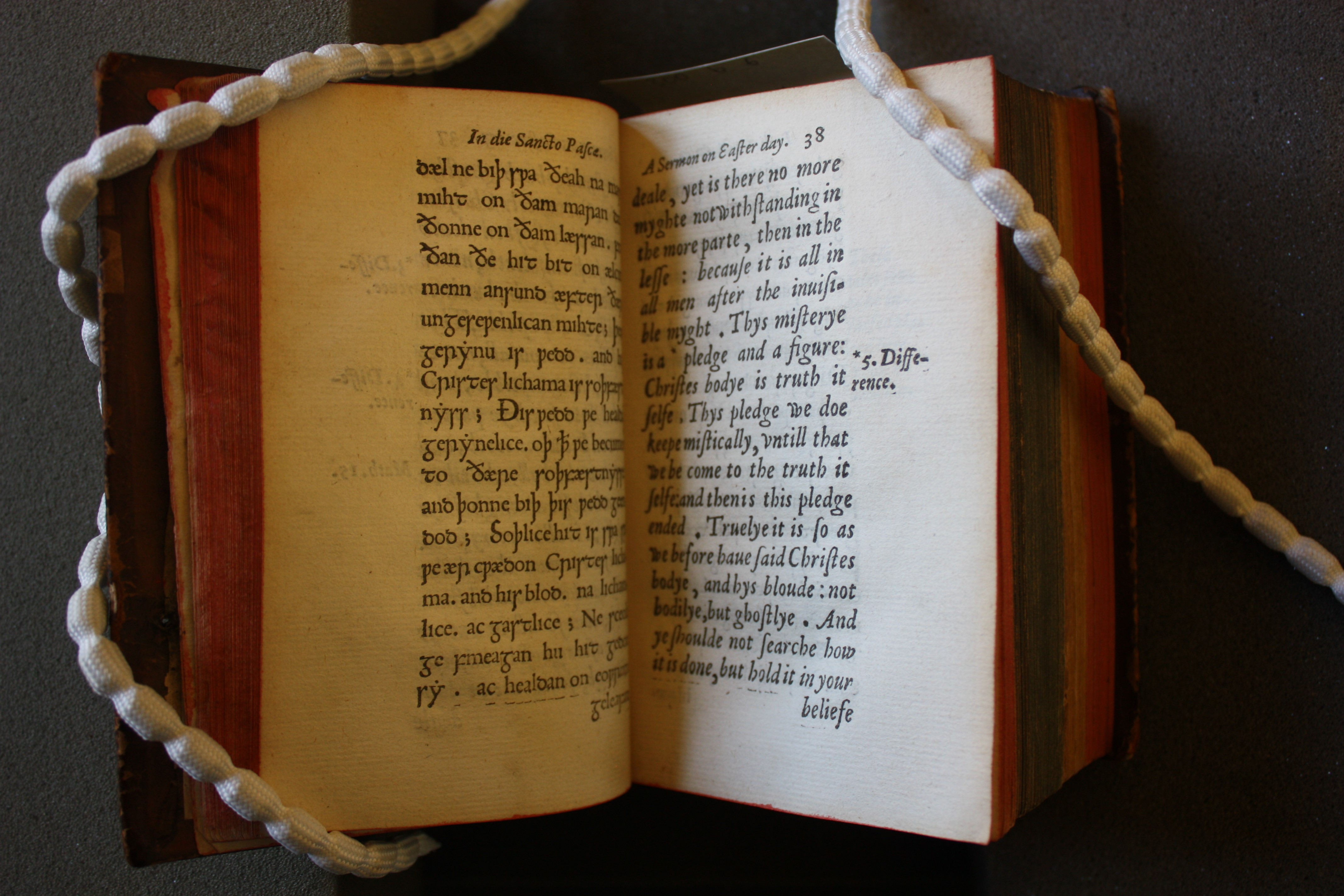 Reformation_300 b 6(1)_01_Testimonie of Antiquity